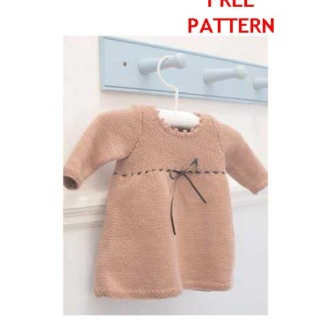dfe421371c5 Free Children s Patterns Archives - The Wool Shop Knitting Yarn   Wool and  Knitting Pattern