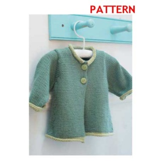 Free Children S Patterns Archives The Wool Shop Knitting Yarn