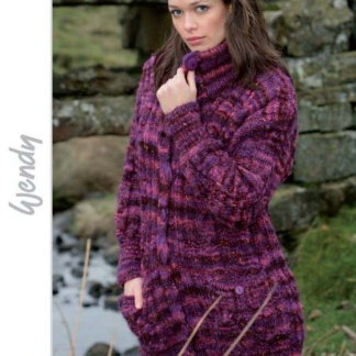 Aran Wendy Archives The Wool Shop Knitting Yarn Wool And