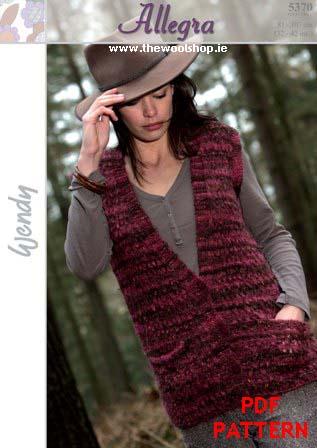 Wendy Digital Aran Patterns Archives The Wool Shop Knitting Yarn
