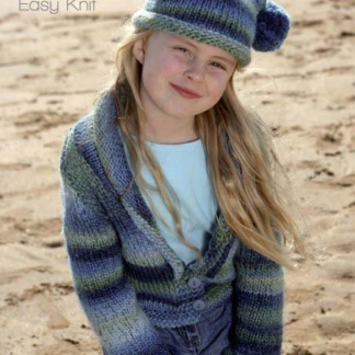 f94b40494 Chunky Wendy Archives - The Wool Shop Knitting Yarn   Wool and ...