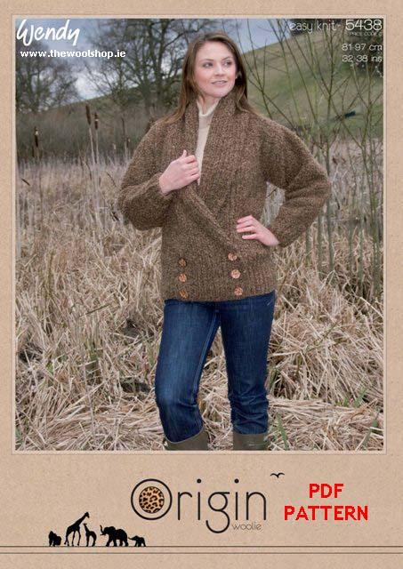 2efa9a86d Wendy Origin 5438 (digital pattern)