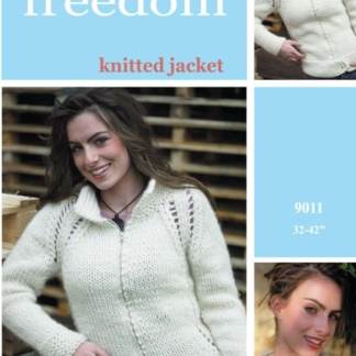 61115db68 Knitting Patterns Archives - Page 184 of 261 - The Wool Shop ...