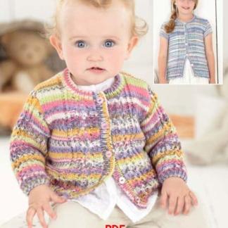 3edb31882046f5 Yarn by Brand Archives - Page 60 of 96 - The Wool Shop Knitting Yarn ...