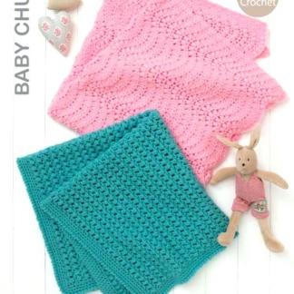 Babychild Digital Crochet Patterns Archives The Wool Shop