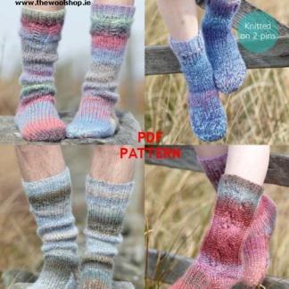 cdb82ab77 Sirdar Digital Pattern Archives - The Wool Shop Knitting Yarn   Wool ...