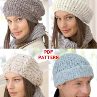 63354d58fc5887 Double Knitting Wool Yarn Archives - Page 15 of 52 - The Wool Shop ...