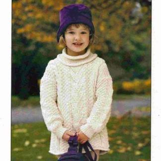 b3fd03f3c Tivoli Digital Patterns Archives - The Wool Shop Knitting Yarn   Wool and Knitting  Pattern