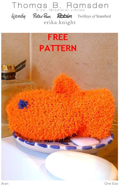 Wendy Wash Knit Free Digital Pattern The Wool Shop Knitting Yarn