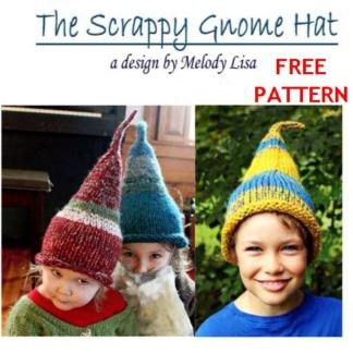 61f4b1d668b Free Children s Patterns Archives - The Wool Shop Knitting Yarn ...