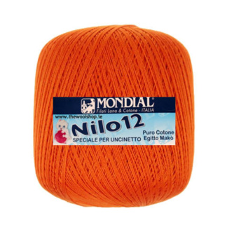9d3e948710c5 Yarn by Weight Archives - Page 4 of 22 - The Wool Shop Knitting Yarn ...