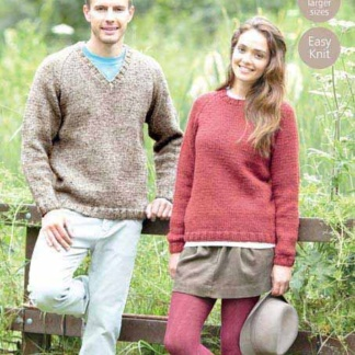 3527611f3adc Patterns Archives - Page 73 of 293 - The Wool Shop Knitting Yarn ...