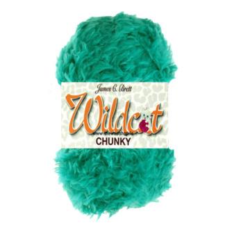 Chunky Wool/Yarn Archives - The Wool Shop Knitting Yarn