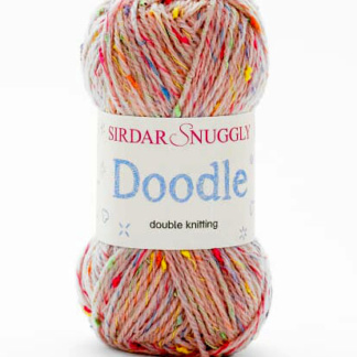7261072edb09 Baby Wool Yarn Archives - The Wool Shop Knitting Yarn   Wool and ...