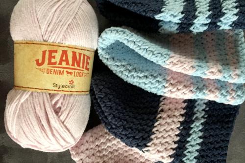Knitting Yarn & Knitting Patterns from Ireland - The Wool